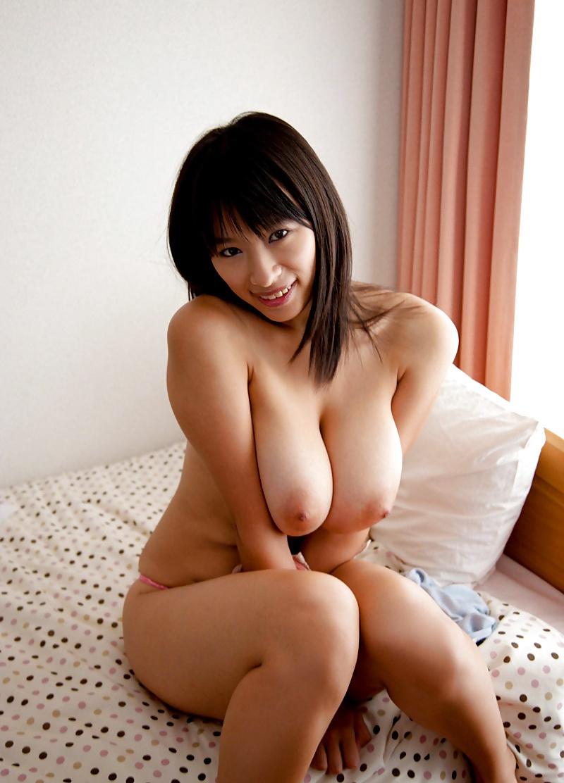 Pictures meera asia agcaoli boob male