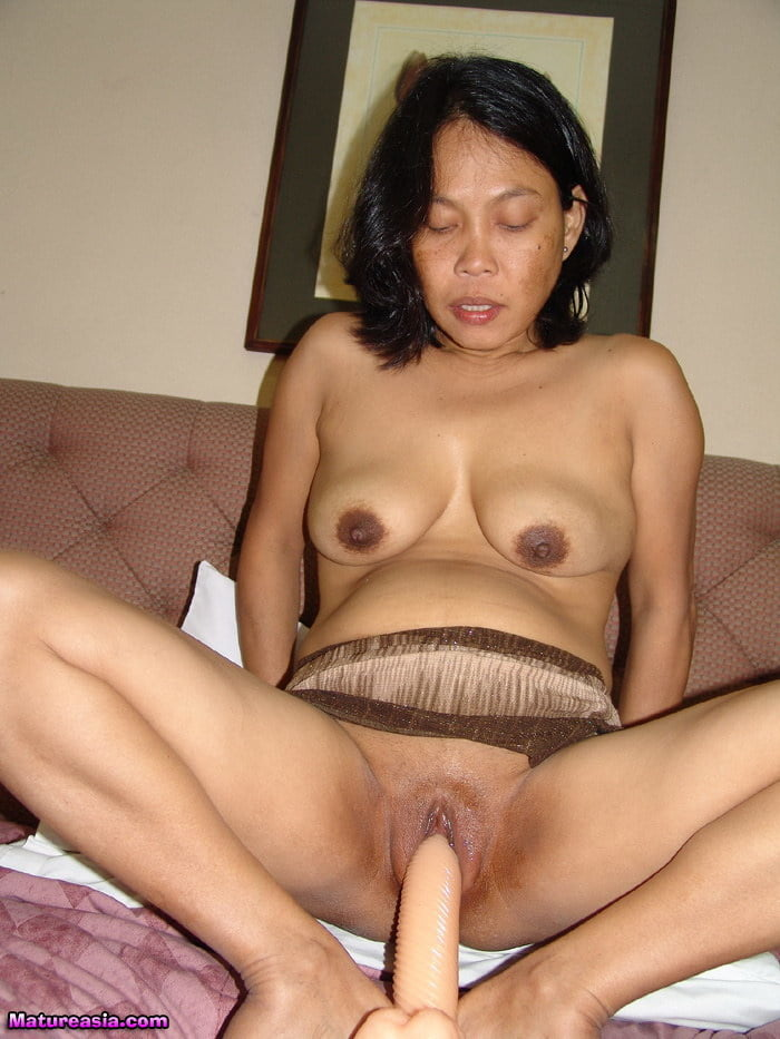 Mom son indonesian xxx hq vids