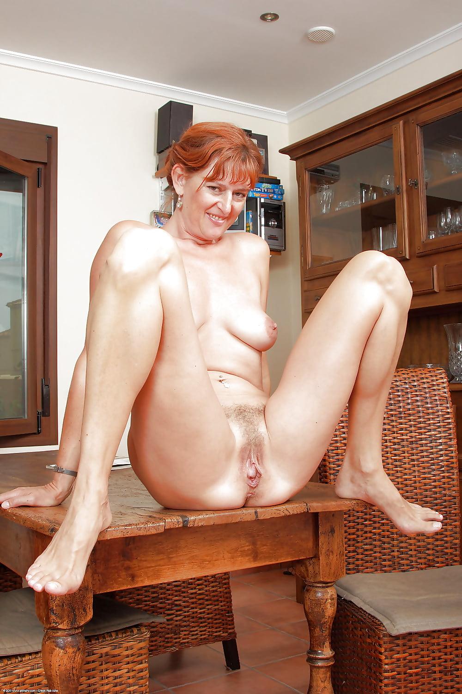 nude-erotic-wife-pictures-tpg-gallery-egert