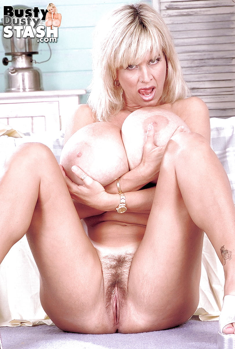 cock-sperm-pussy-for-dusty