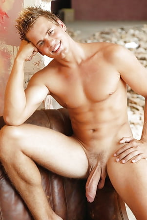 Male Adult Images Blond gay sex