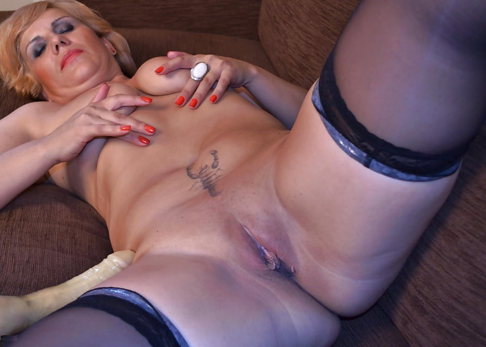 Mature video gallery, ugly tranny fuck