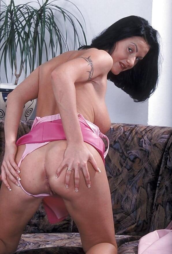 ebay-nudist-karma-rosenberg-vintage-movies-list-girls-cute-socks