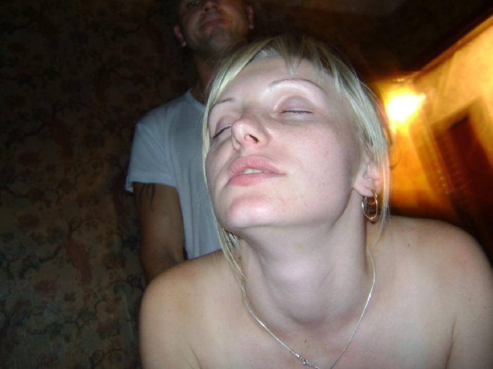Nude porn xxx sex-2381