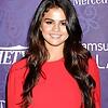Selena Gomez - She needs Cum inside her Latin Face !!!