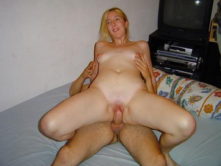 Mujeres calientes (hot women) 02