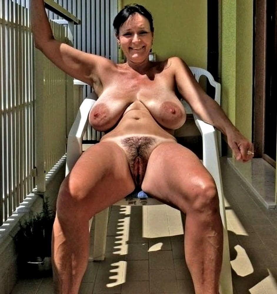 Horny older women near me-9232