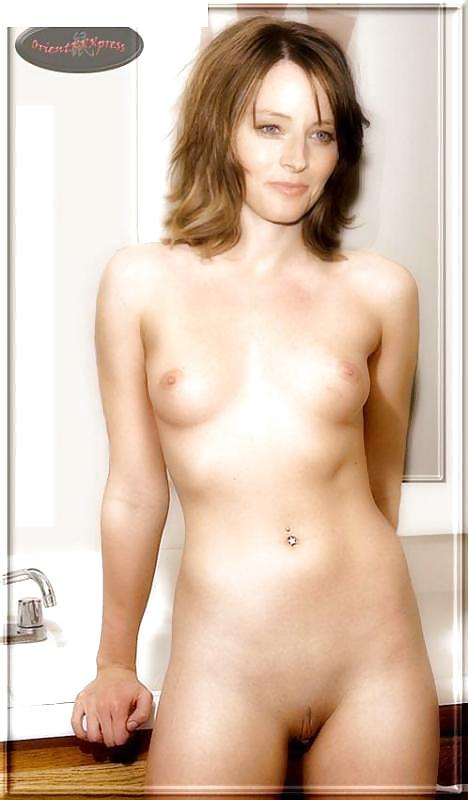 jodie-foster-hot-nude