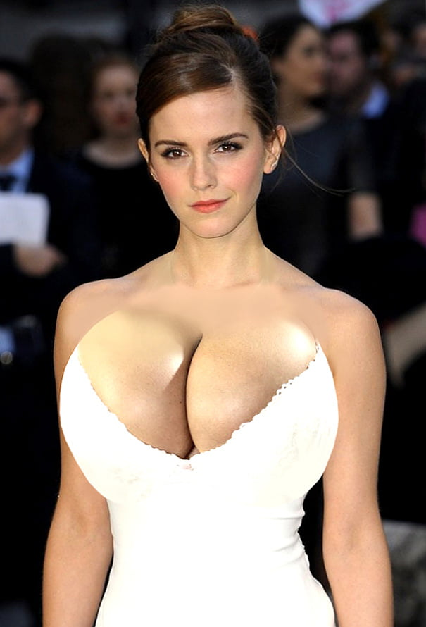 Free amazing celebrity tits nude