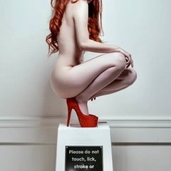 Redheads 41