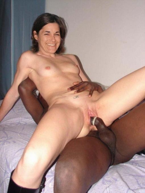 Home sex bbs, big tits wet pussy pics