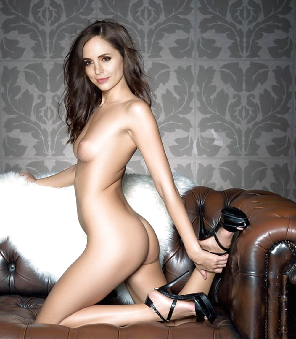 Eliza dushku playboy — photo 4