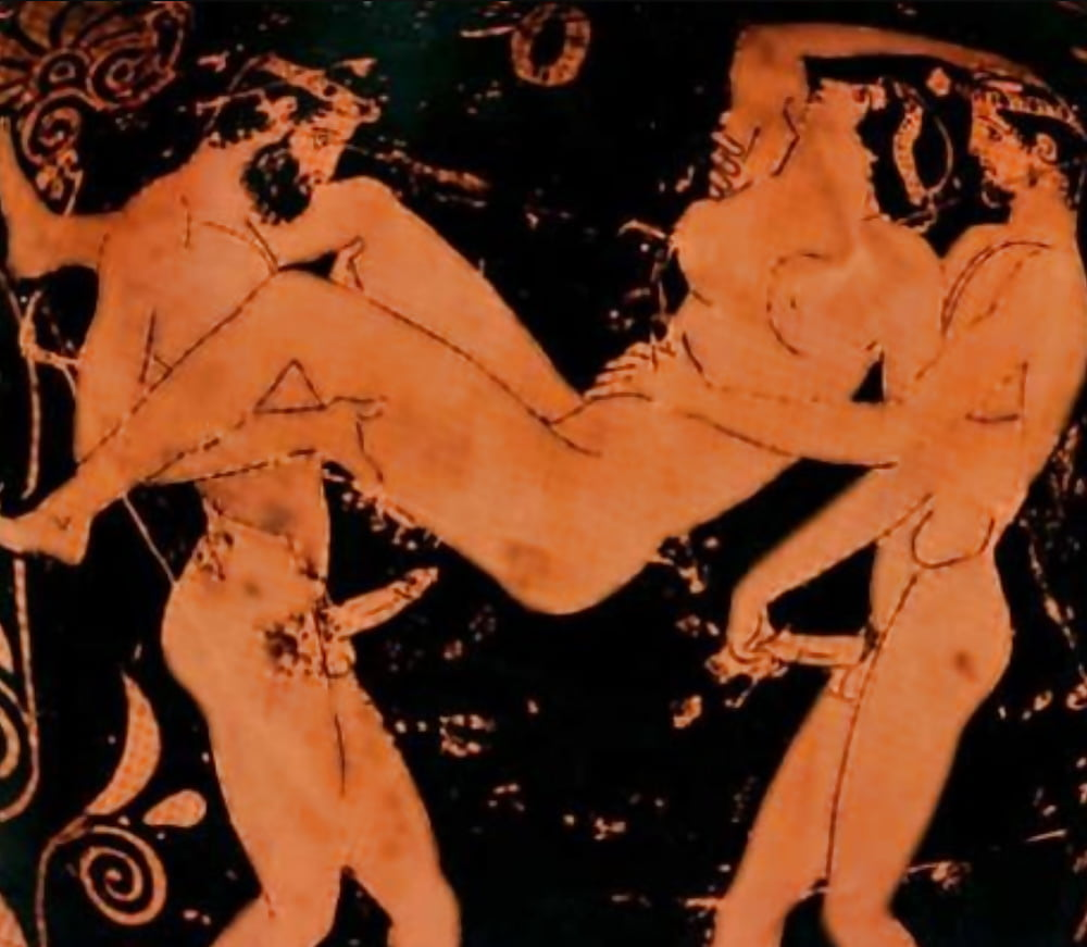ancient-greek-sexual-practices-anal