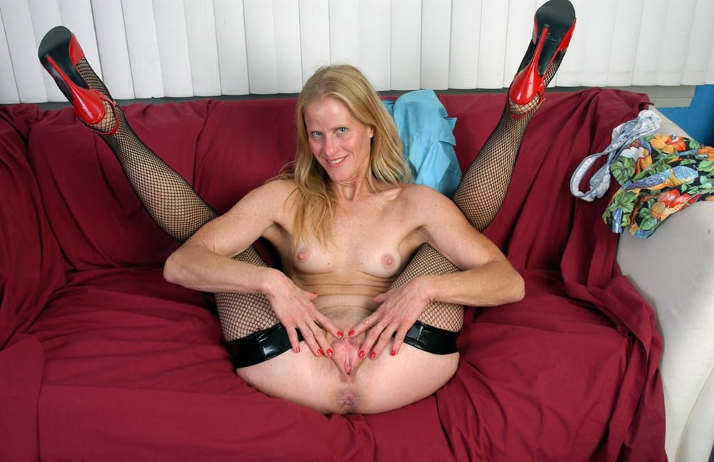 Skinny Mature And Milf Porn Pictures