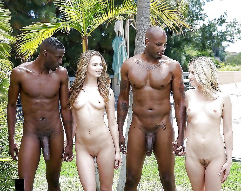 Ролики порно бич африка