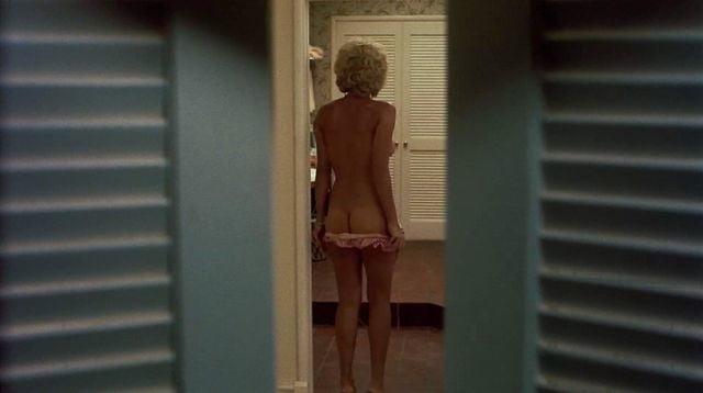 Franch sexy movie-3616