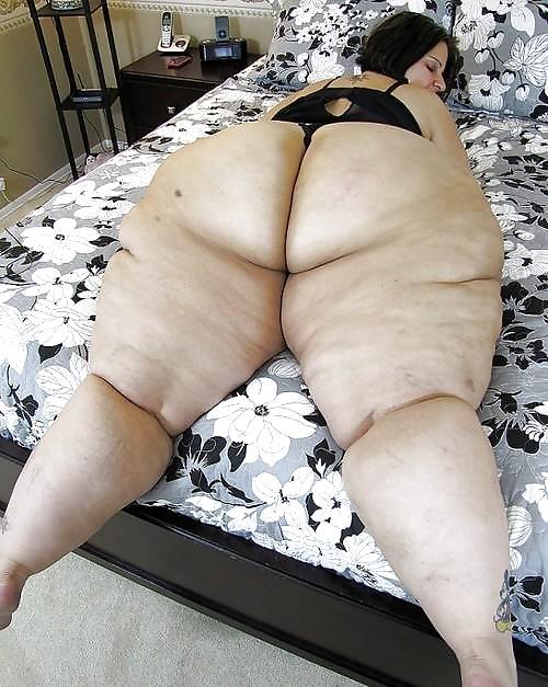 Big butt asshley pics 11