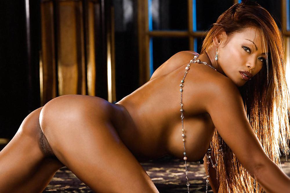 Playboyplus mary alejo beautifulsexpicture petite tussinee yes porn pics xxx