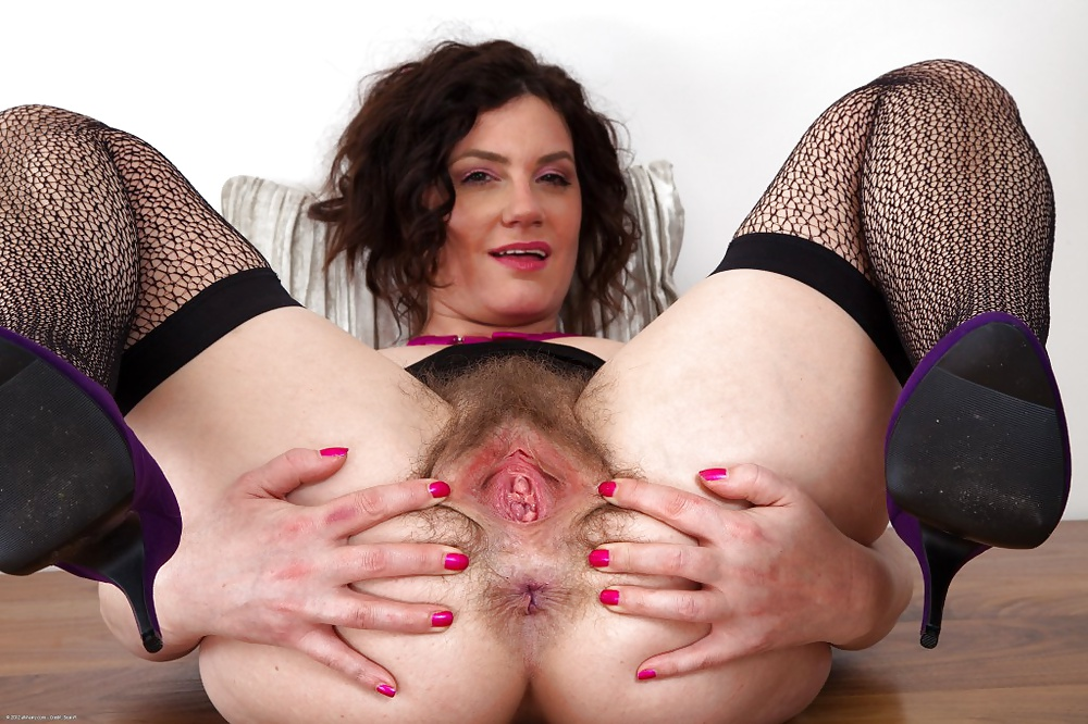 free-atk-mature-hairy-video-drunk-coed-masturbates-video