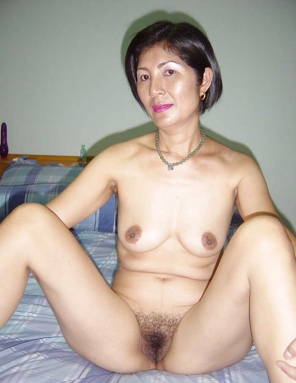 mature-asian-nursetures-sexy-breast-nude-american