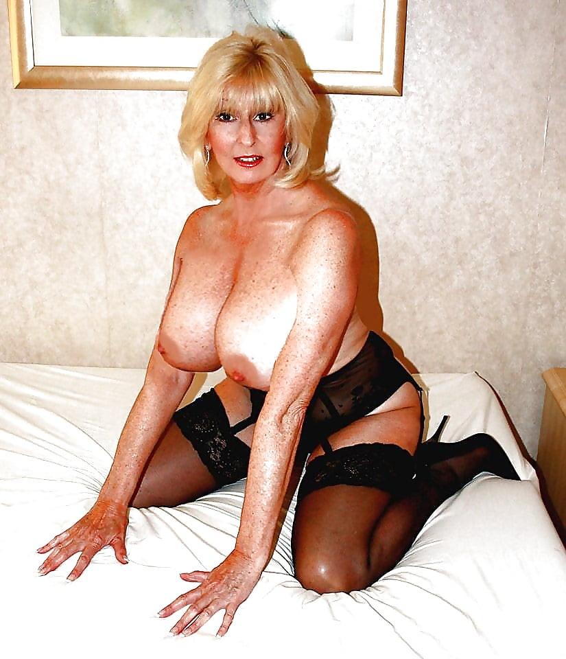 Free Porn Chloe Lynn, Mature Pics