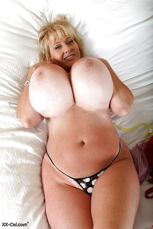 busty Big broads