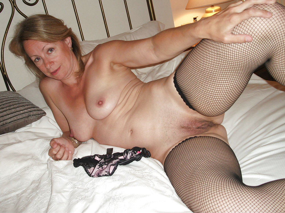 free-mature-amatuers