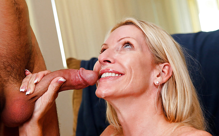 hot-moms-want-young-cock