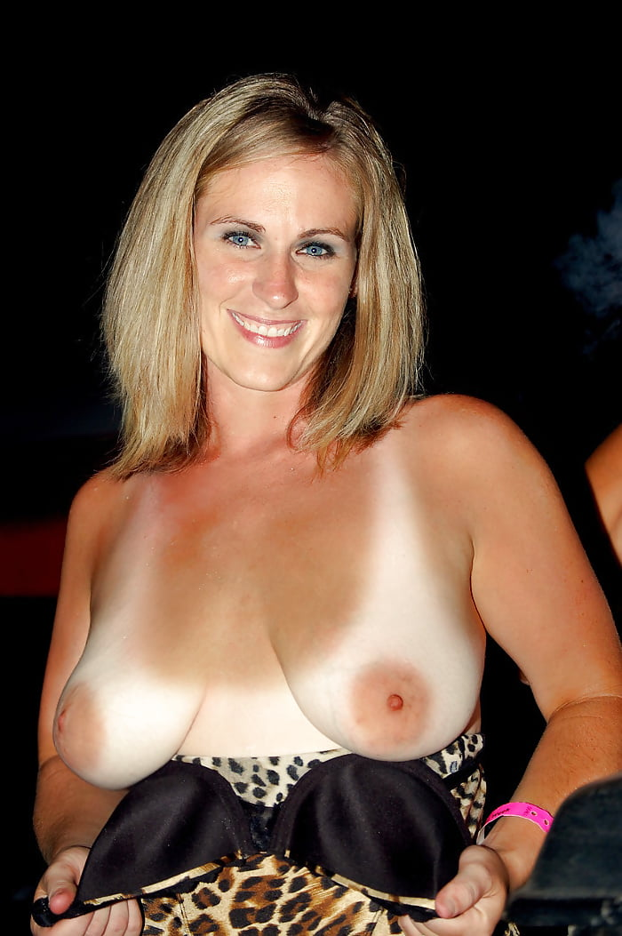 immature-breasts-pictures-young-perky-boobs