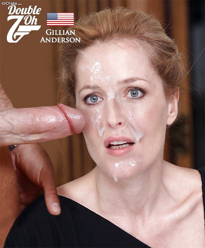 Gillian anderson nude sex, full hd nude cute girl