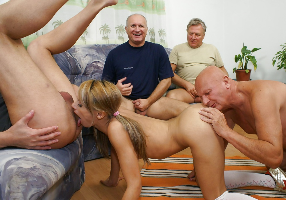old-guys-fuck-young-chicks-hydrovive-facial