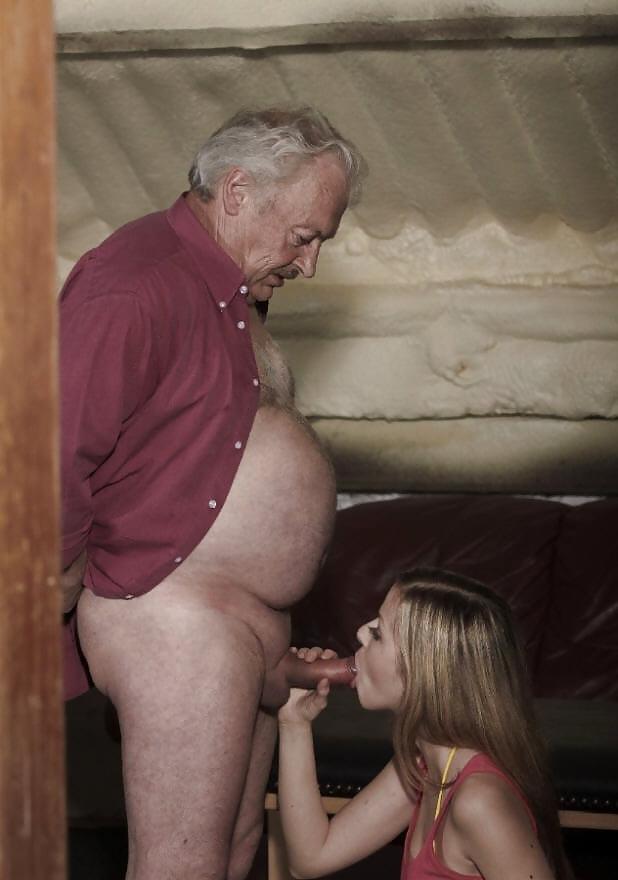 Big boob redhead woman