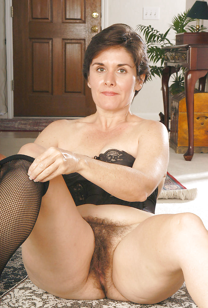 sexy-mature-great-hair