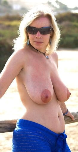Beauties- 110 Pics