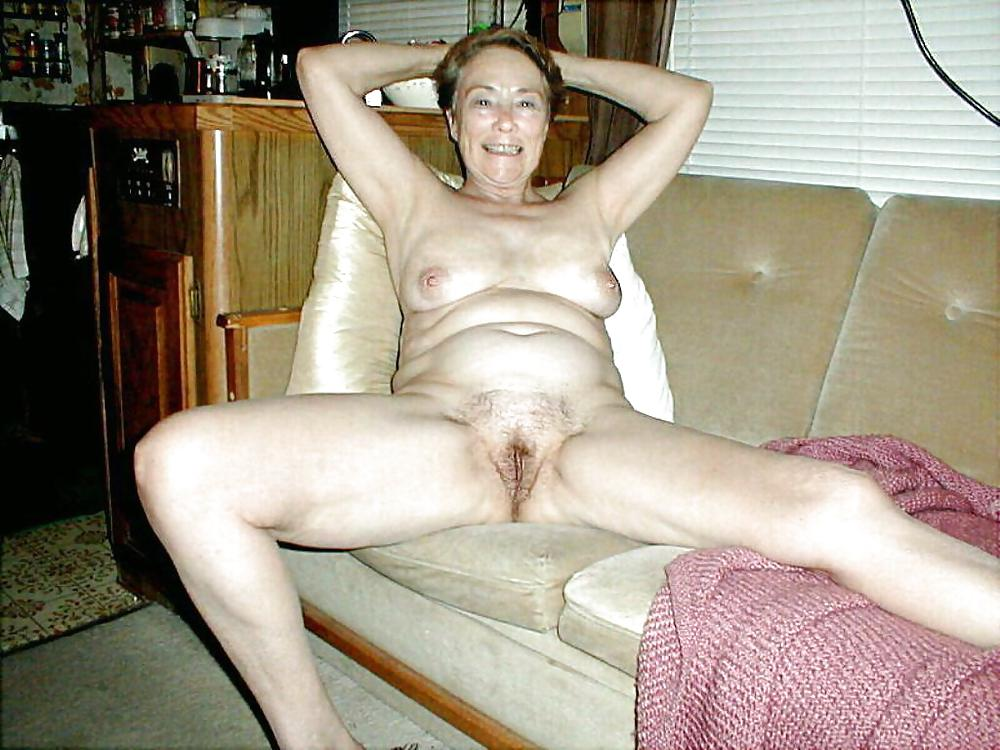 Amatuer nude grandma, nevada breast reconstruction