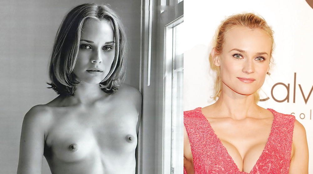 Super attachments naked tits diane kruger ipod touch porn