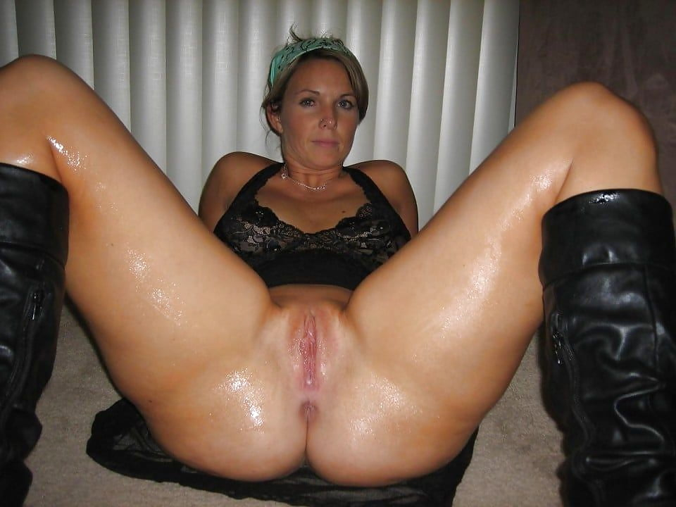 wife-web-page-erotic-black-naked