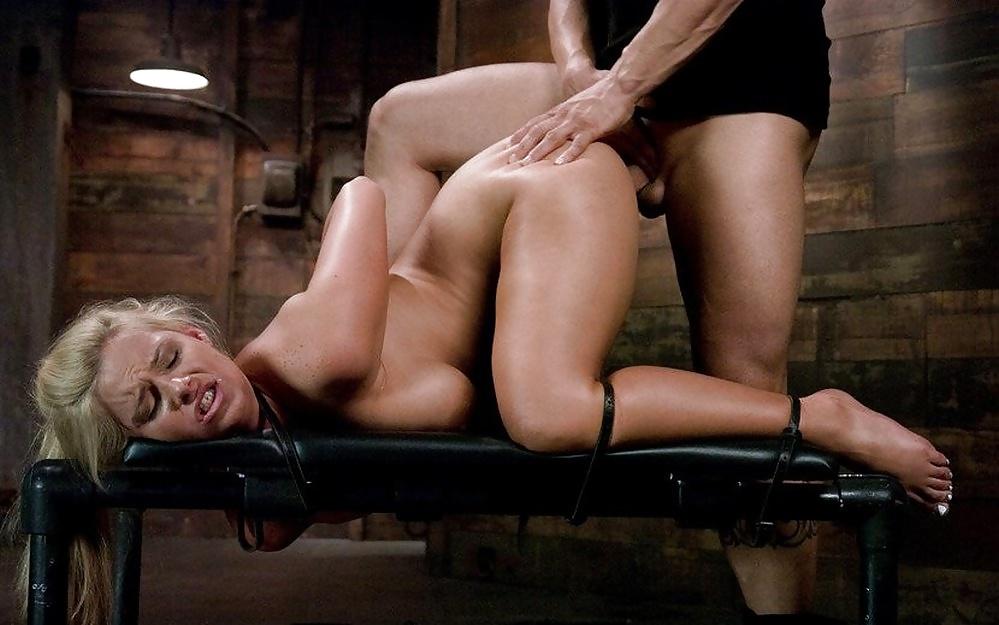 Порно онлайн порно ролики мужское доминирование порно