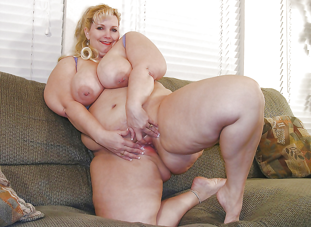 Mature bbw videos free, with my sister nude pics