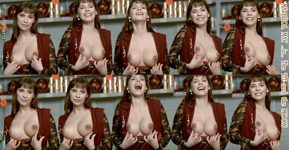 Mathilda biguz pornstars galleries