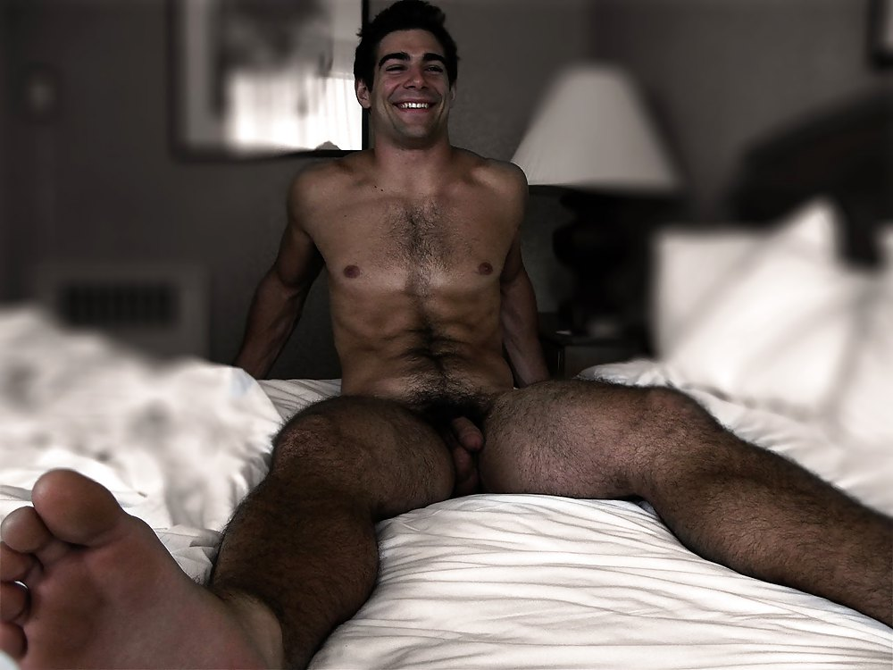 Naked straight married men tumblr