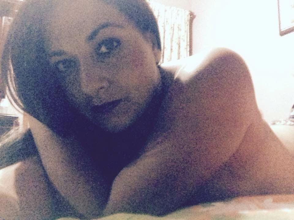 Homedepot girls nude desperate amateurs ebony