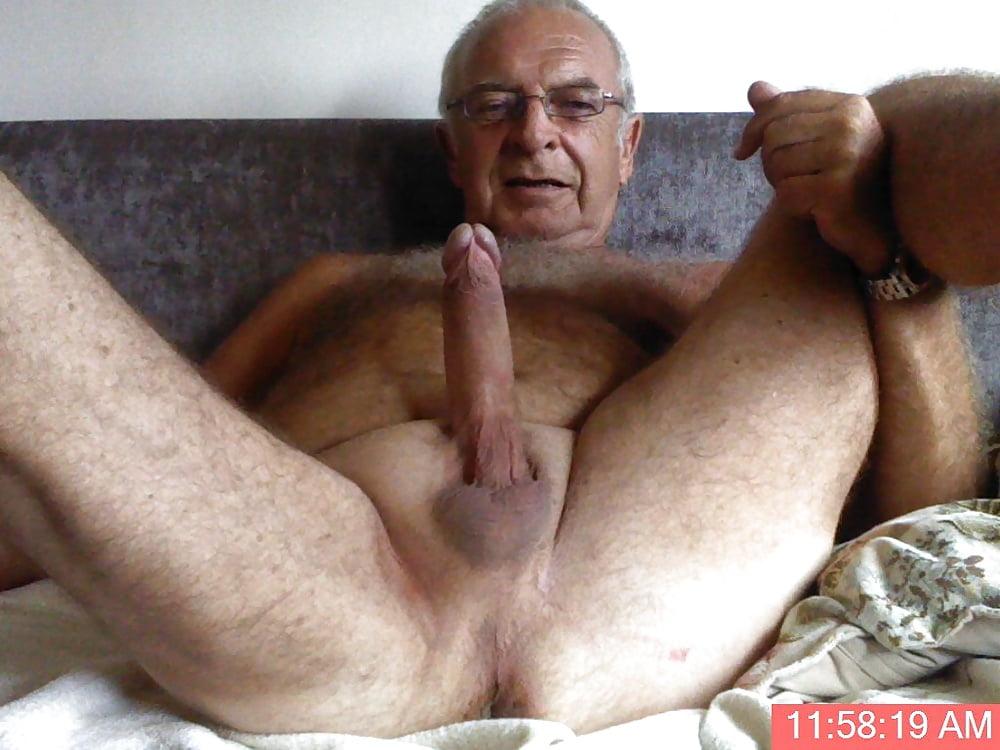 Desi grandpa old man big cock tumblr igfap