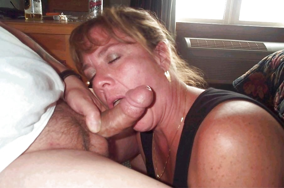 cock galleries such Moms forced to