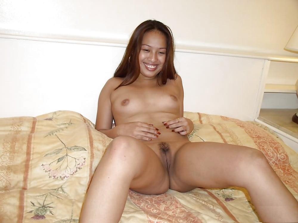 Real filipina pussy — photo 3