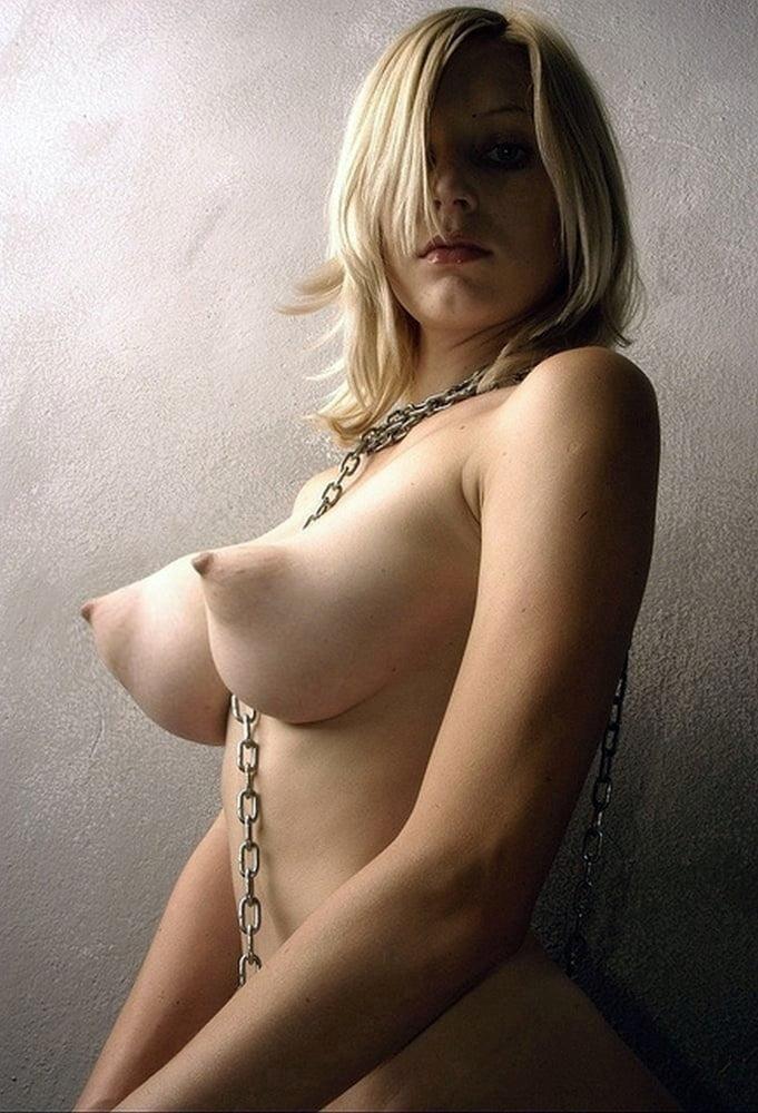 neobichnie-siski-foto-onlayn-massazh-eroticheskiy-zoni-zhenshini-video