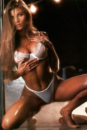 nackt Bachman Cheryl Cheryl Bachman