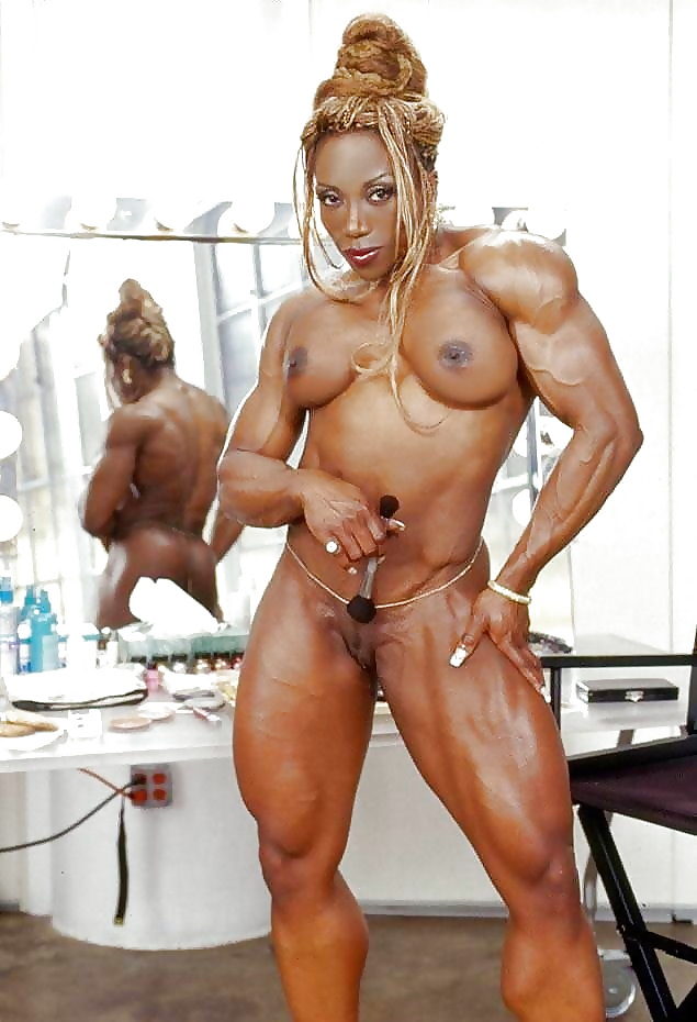amrica-body-builder-sex-image-gril-boy-new-iatrogenic-facial-nerve-injury