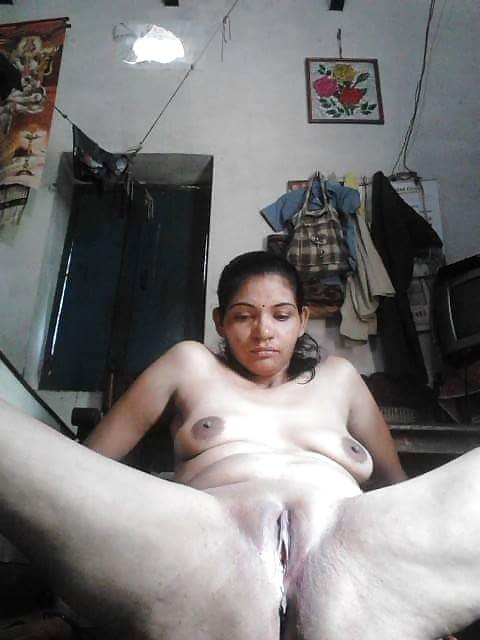 Kajal agarwal hd nude photos-4410