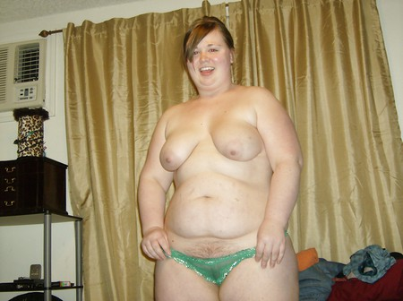 wife Chubby free pic